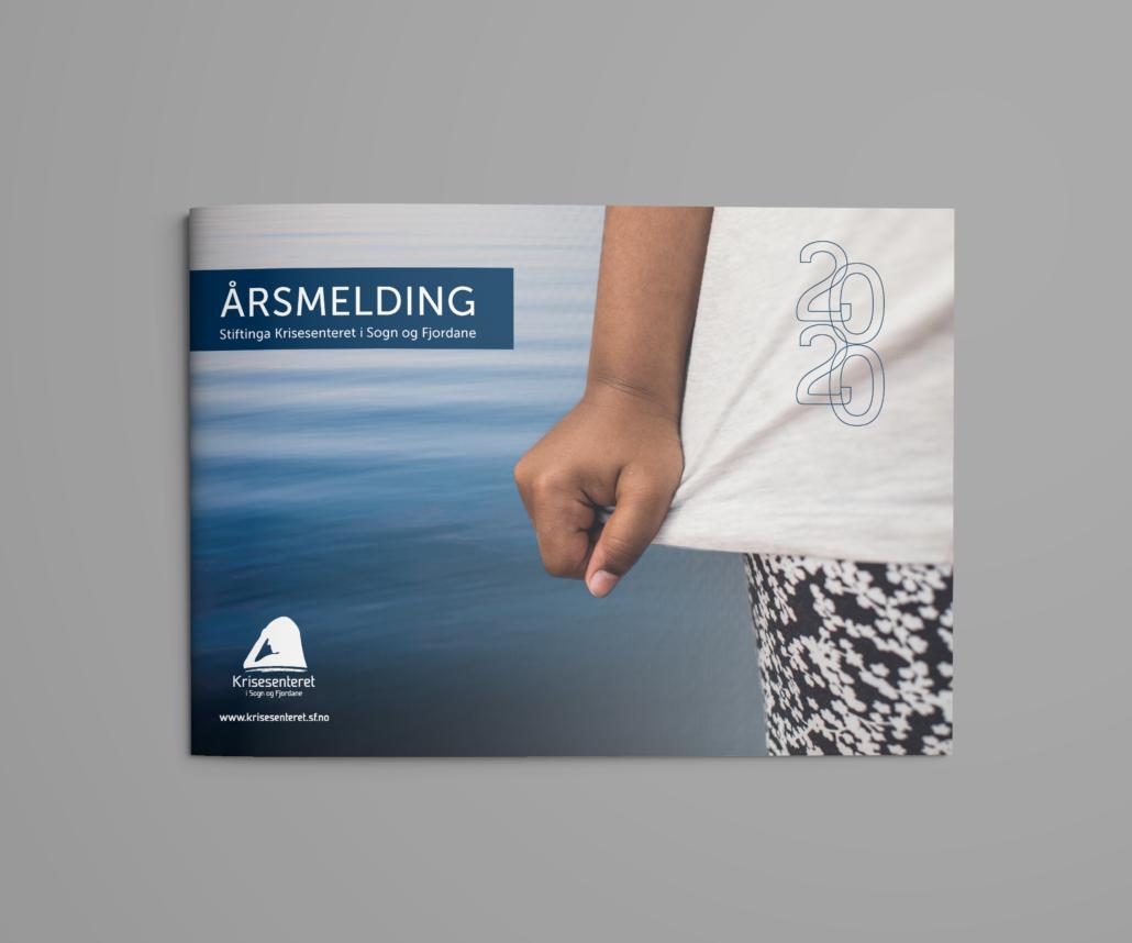 A til Å Grafisk Design og Media • www.atilaa.no